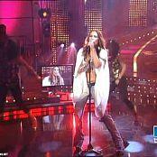 Jennifer Lopez Qu Hiciste Mira Quien Baila 07 new 270715 avi