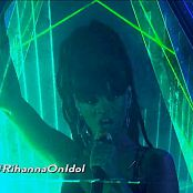 Rihanna where have you been new 270715 avi