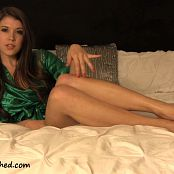 Brittany Marie sunday worship Downloaded 2015 08 02 11 14 00 mp4