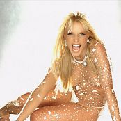 Britney Spears Toxic FULL HD Master 1080p Upscale 270715 mov
