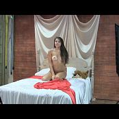 Brittany Marie ShootC4S 270715 mp4