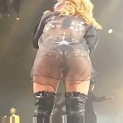 Rihanna Great Ass Show In Cologne Concert 2013 HD Video
