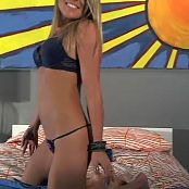 madden camshow 6august2015 mp4