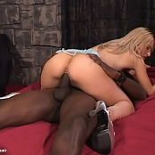 Interracial House Of Pussy Scene 3 fh new 070815 avi