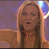 Kate Ryan Dsenchante Live VIVA new 070815 avi