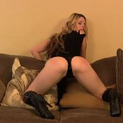 Sherri Chanel Private Dance Downloaded 2015 08 08 mp4