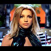 Britney Spears Lucky 070815 mp4