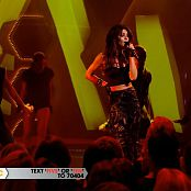 Cheryl Cole Under The Sun Channel 4 HD Stand Up to Cancer 19Oct2012 new 070815 avi