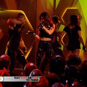 Cheryl Cole Under The Sun Live Stand Up To Cancer 2012 HD Video