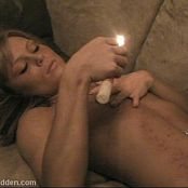 Meet Madden Candle Wax 070815 wmv