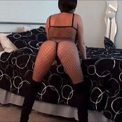 Kalee Carroll Booty Twerk Dance Video 185 070815 mp4