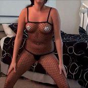 Kalee Carroll Booty Twerk Dance Video 185 070815 mp4