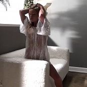 Madden White Lace 2015 HD mp4