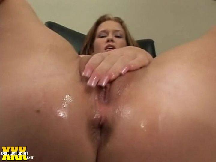 12 nasty girls masturbating brodi - 1 part 9