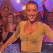 Alice Deejay The Lonely One Live CDUK 2001 Video