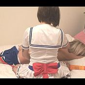 Meet Madden Girlfriend Lotioning 070815 wmv