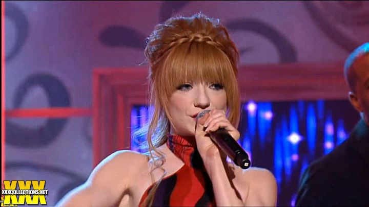 Girls aloud cant speak french live - 3 10