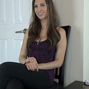 Sock Tea A How To Guide for Foot Boys 070815 mp4