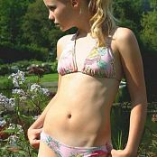 Best Amateur Teens Ever 019 jpg