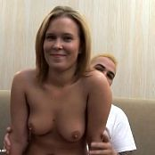 Double Penetration Tryouts 2 Scene 4 new 070815 avi