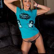 Nikki Sims Foo 001 jpg