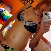 Best Amateur Teens 007 jpg