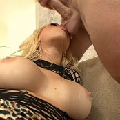 Kagney Linn Karter Blonde Bombs HD 160815 mp4