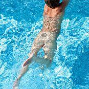 Madden Pool 003 jpg