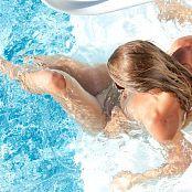 Madden Pool 008 jpg
