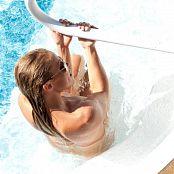 Madden Pool 009 jpg