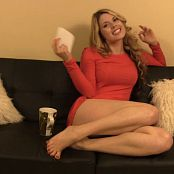 Sherri Chanel Next Victim Downloaded 2015 08 18 13 11 00 mp4