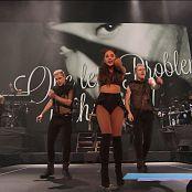 Ariana Grande Medley Summer Sonic 2015 1080p SOURCEHD ts