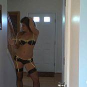 Cassandra Czubara blc 2011 03 15fss 160815 mp4