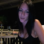 Dawn Avril Wine & Tits On Balcony Camshow Video