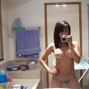 Hottest Teen Sluts 012 jpg