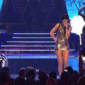 Rihanna iHeartRadio Music Festival 2012 1080i HDTV 35 Mbps new 160815 avi