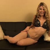 Sherri Chanel The Ultimatum Downloaded 2015 08 21 11 08 43 mp4
