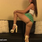 Brittany Marie Extreme Hold Downloaded 2015 08 22 17 28 46 mp4