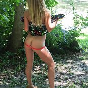 Madden By The Creek 005 jpg