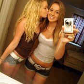 Hot Amateur Teens 003 jpg