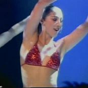 Alice Deejay Will I Ever Live a TOTP new 220815 avi