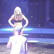Baby one More Time Live Circus Tour DVD multianlge 1080p 220815 mp4