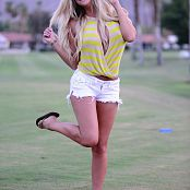 Gisele Golf Course Public Flash 004 jpg