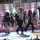 Jennifer Lopez Feelin So Good Kids Choice Awards new 220815 avi