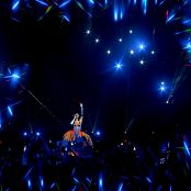 Katy Perry Firework Live The Prismatic World Tour 2015 HDTV 220815 mkv