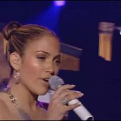 jennifer lopez love dont cost a thing at hit machine 2001 new 220815 avi
