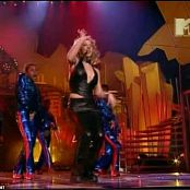 Britney Spears baby one more time crazy live at mtv europe music awards 1999 new 220815 avi