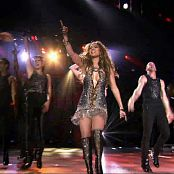 Jennifer Lopez Medley 061710 World Music Awards 2010 new 220815 avi