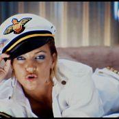 Kate Ryan Ella Elle LA new 220815 avi
