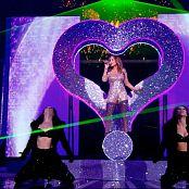 Jennifer Lopez On The Floor X Factor France 20110614 HDTV new 010915 avi